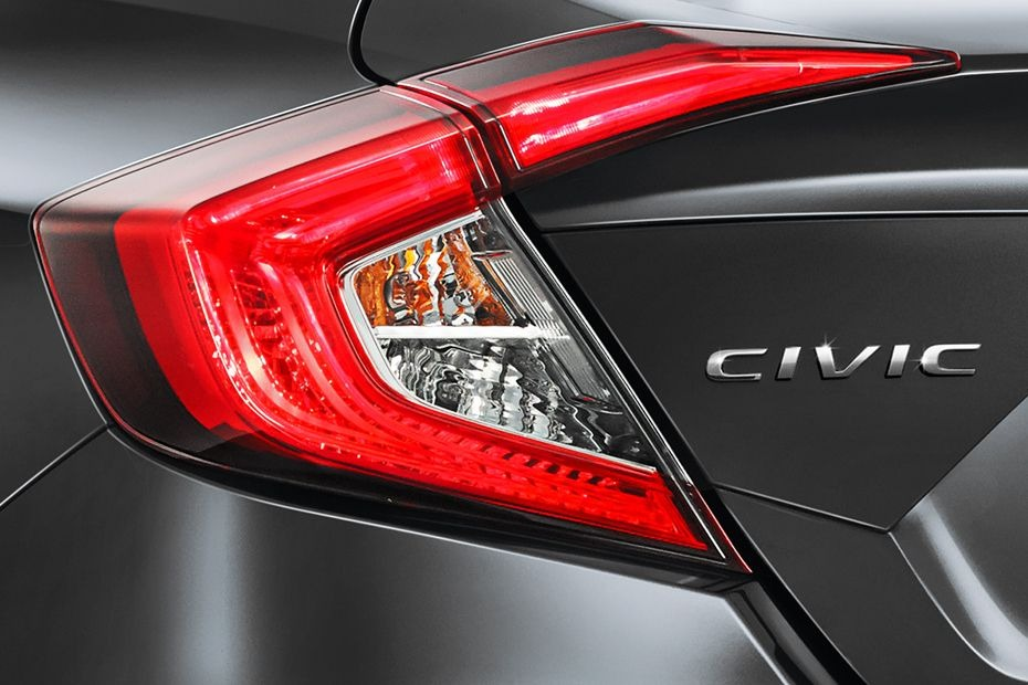 2016 civic si-I am sure it all seemed very foreign. What car items are there in your 2016 civic si? Should i just not worry?10