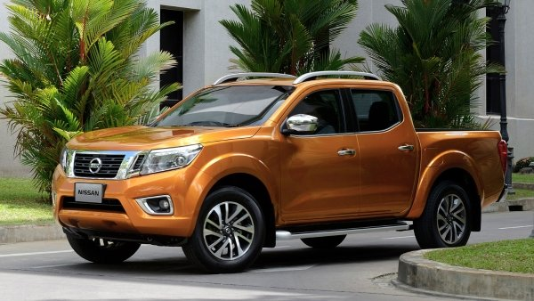 ETCM extends your Nissan warranty by 30 days