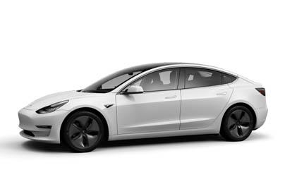 Tesla Model 3 2020 2021 Daftar Harga Gambar Spesi Promo Faq Review Berita Autofun