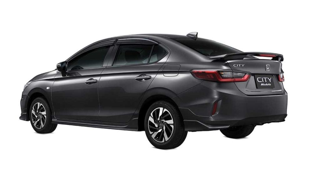 honda city 2019 car-So yesterday during lunch I was thinking about it. Does the new honda city 2019 car get dimensions ? Owned car i just bought.03