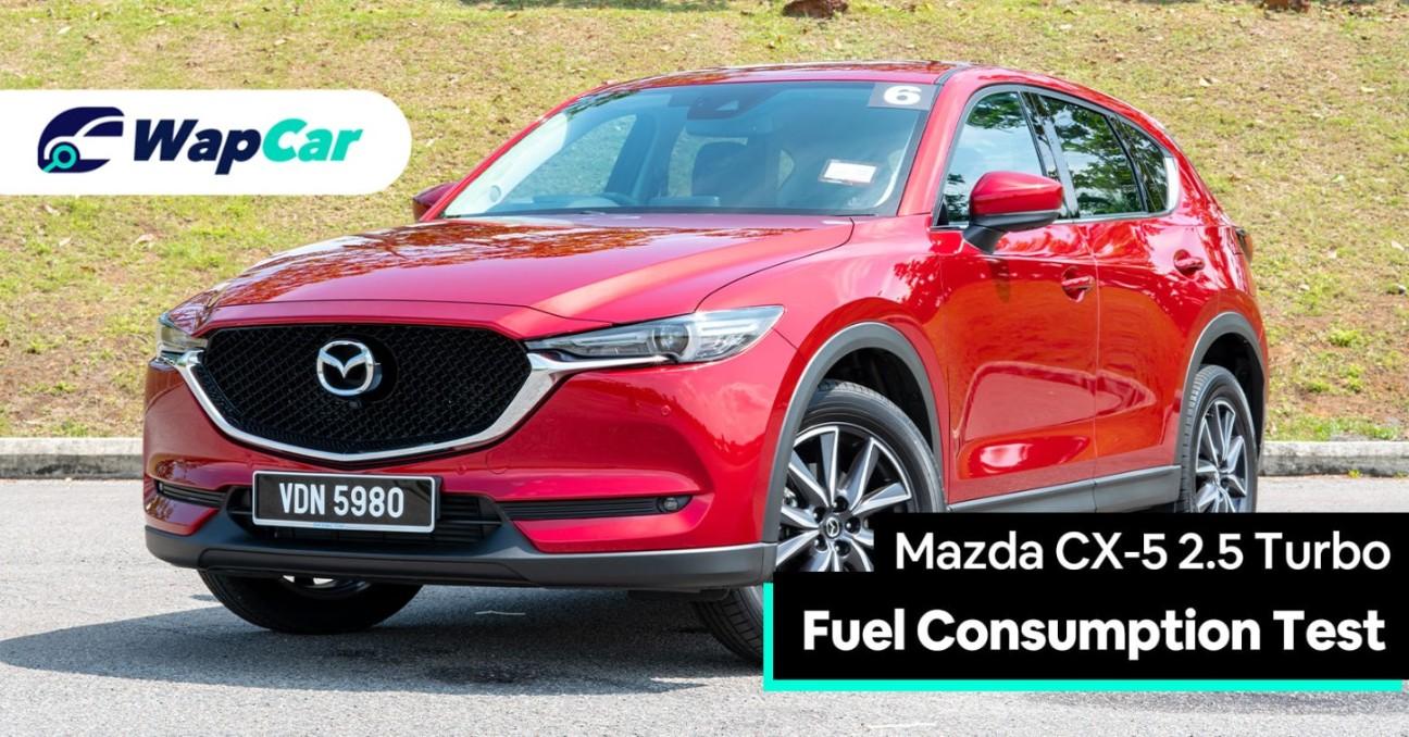 Kekurangan Harga Mazda Cx 5 Perbandingan Harga