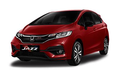 Daftar Mobil Honda Di Indonesia Harga Spesifikasi Dan Review 2020 2021 Autofun