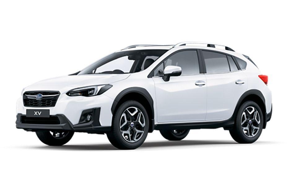 Subaru Cars List In Malaysia Price List Specs Images Reviews Wapcar