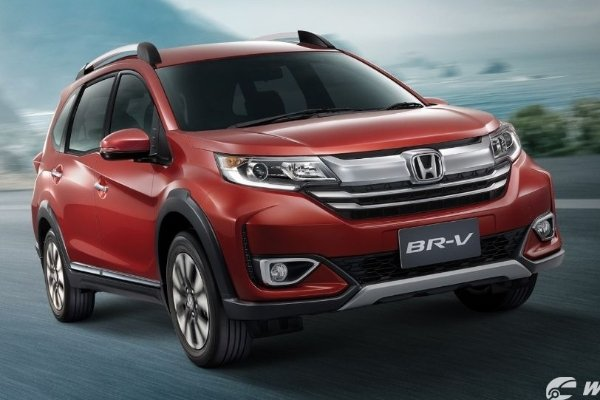 New 2020 Honda BR-V to get more boom from upgraded speakers