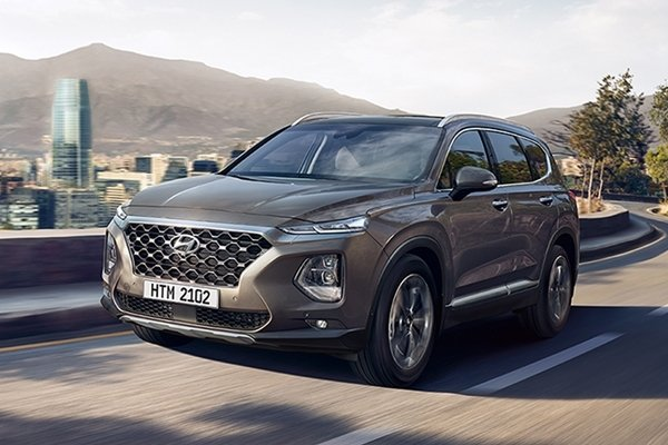 Hyundai slashes prices by up to RM6,249 for the Santa Fe and i30N