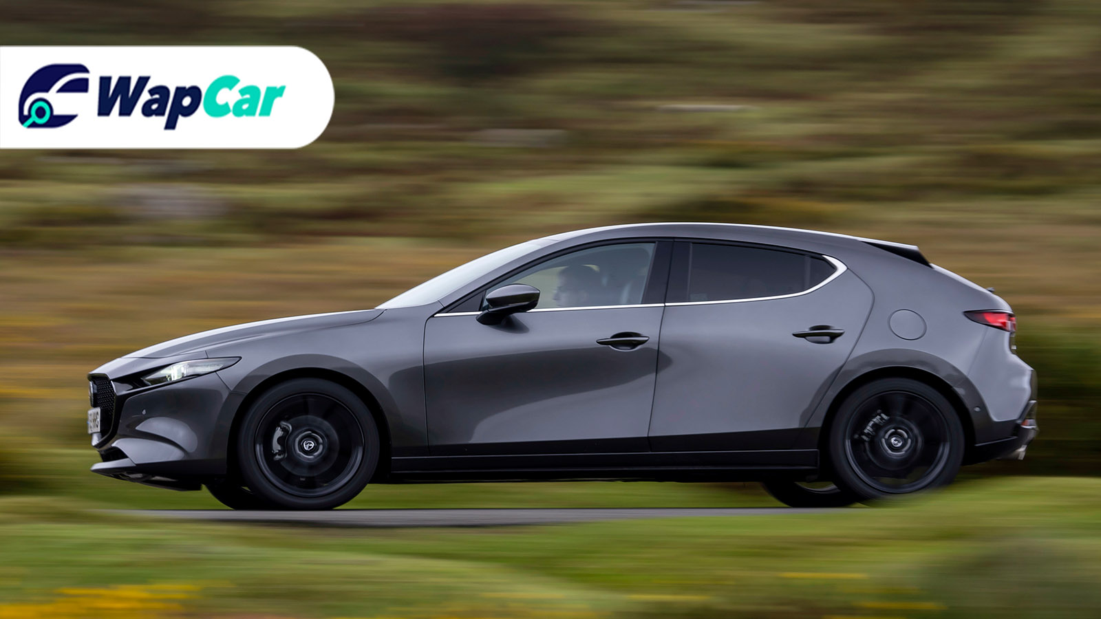 confirmed: 2020 mazda 3 turbo comes with 230 ps and 420 nm