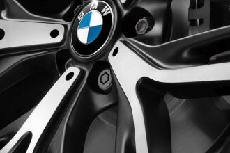 bmw 118i 2018-I am six months pregnant. What is the problem exactly, with the bmw 118i 2018? Can i just ask something?10
