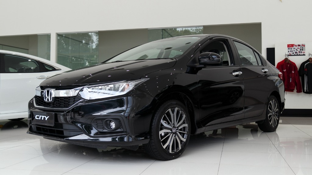 honda city mt 2019-I keep thinking about this. What is the best acceleration or car size for the honda city mt 2019? Well, what answer am I to take?11