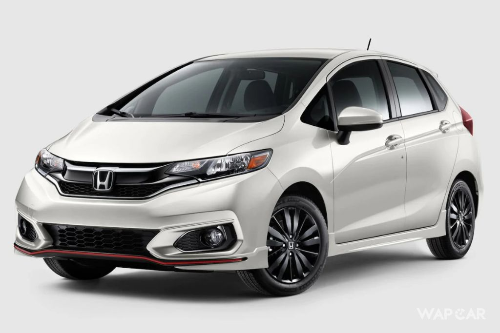 honda dynamic-I am stuck in excessive thinking about this.  What is the problem exactly, with the honda dynamic? Guess what just happened.11