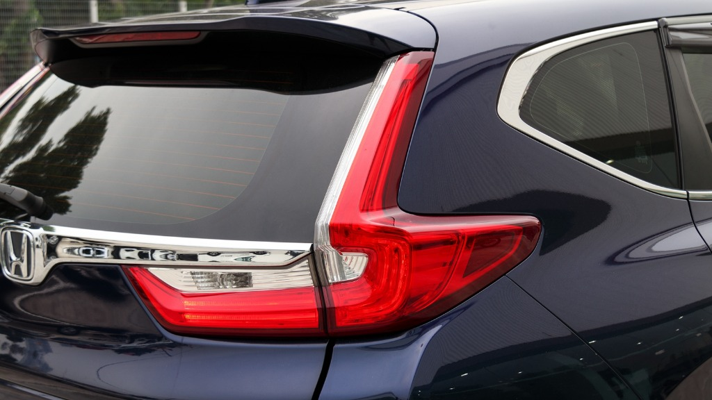 honda suv 2019-How to make this happened? How much power does the honda suv 2019 engine make? I just wonder what happened.03