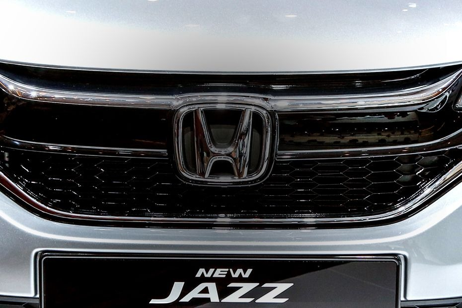 honda jazz silver 2018-In these times no one can answer for this. What non-car related items you keep in honda jazz silver 2018? Will i ever feel ready for this?02