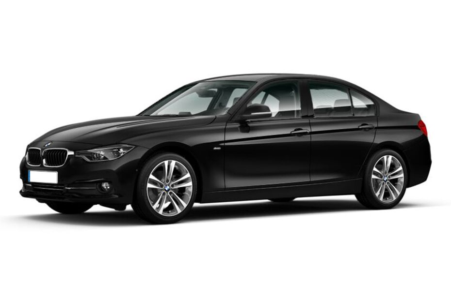 2019 BMW 3 Series 318i Luxury Price, Reviews,Specs,Gallery In Malaysia | Wapcar