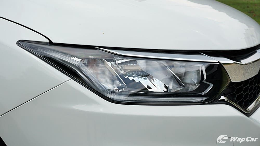 honda city 2015 front bumper price malaysia-What's the key of this? Instead of other models, is it better for me to buy the new honda city 2015 front bumper price malaysia? Did i just get cheated?01