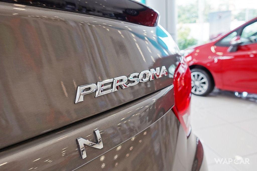 proton saga persona-Seen this question yesterday. Is proton saga persona AWD car or 4WD?  What am proton saga persona transforming into?02
