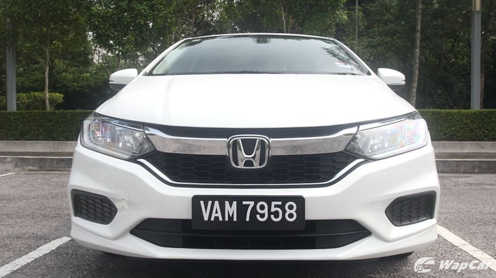 2019 honda city model-I am thinking of getting this done. What is the best engine for the new 2019 honda city model? What am I to do with myself?01
