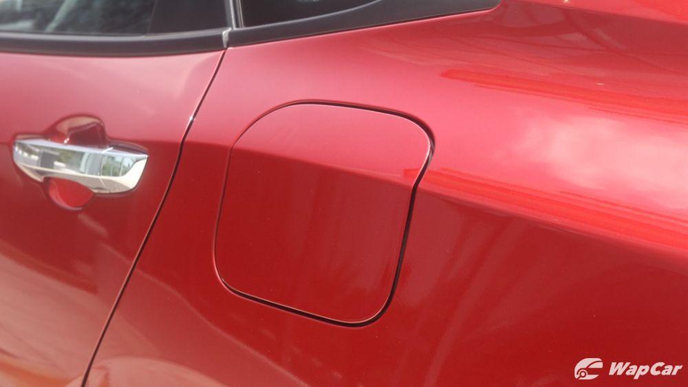 2020 Honda Civic 1.5TC Premium Others 008