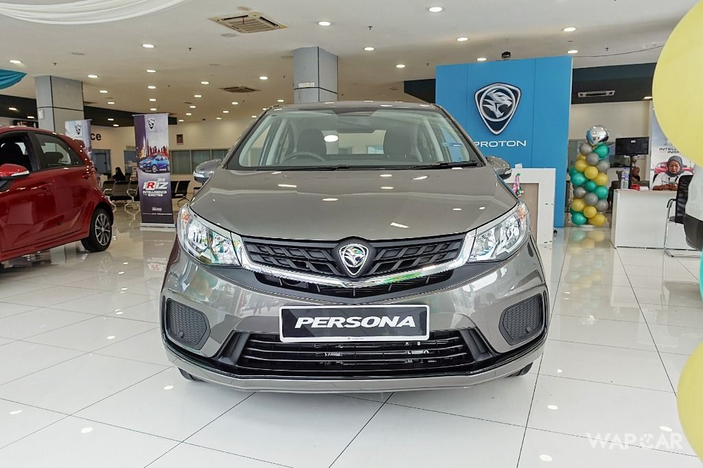 persona 2014-I am looking for this. AWD car or 4WD car?  I just wonder what happened.02