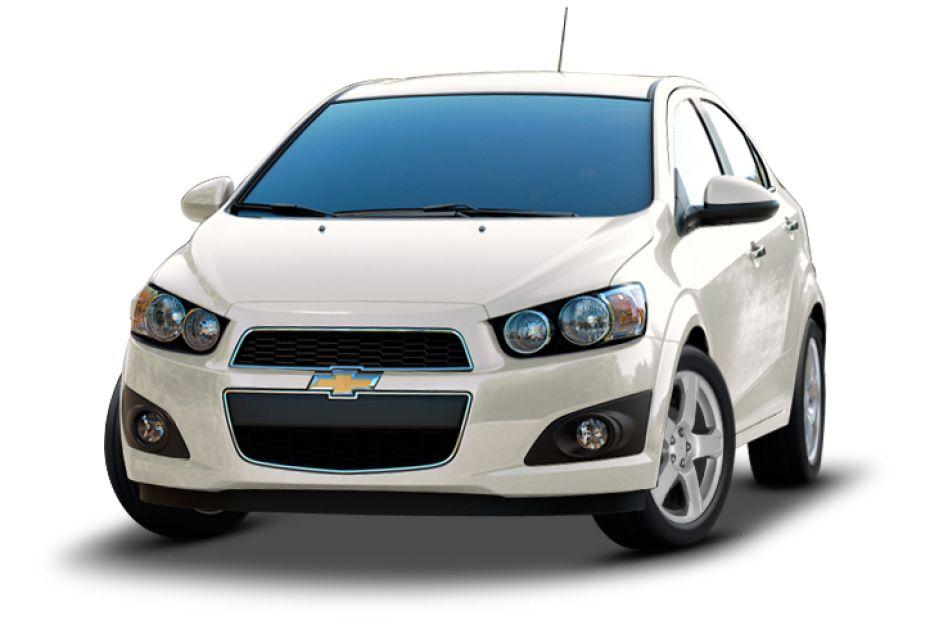 2016 Chevrolet Sonic Sedan LTZ 1.4 AT Price, Reviews,Specs,Gallery In Malaysia | Wapcar