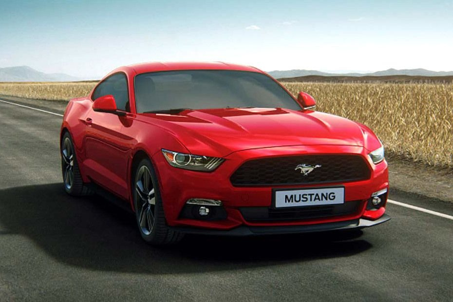 I Will Become Curious On 2015 Mustang Gt Premium For Sale