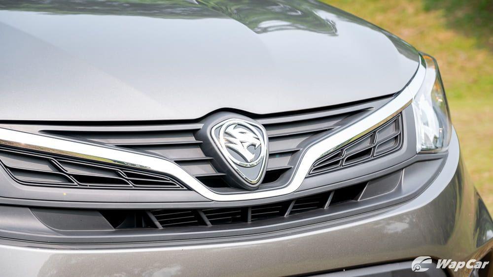 2019 Proton Iriz 1.6 VVT Premium CVT Others 010