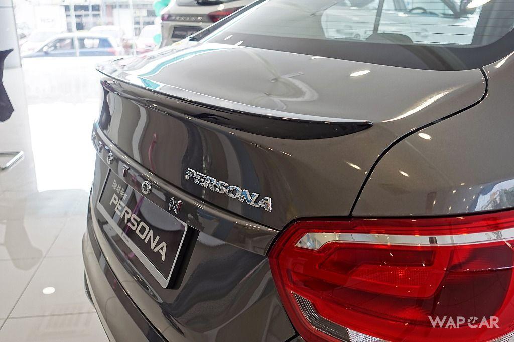 proton saga persona-Seen this question yesterday. Is proton saga persona AWD car or 4WD?  What am proton saga persona transforming into?10