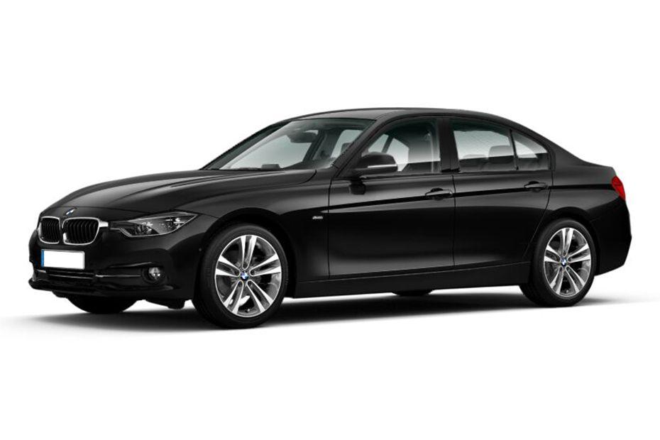 2019 BMW 3 Series 330e M Sport Price, Reviews,Specs,Gallery In Malaysia   Wapcar
