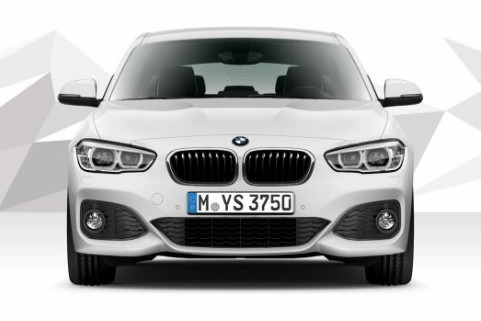 bmw 118i 2018-I am six months pregnant. What is the problem exactly, with the bmw 118i 2018? Can i just ask something?00