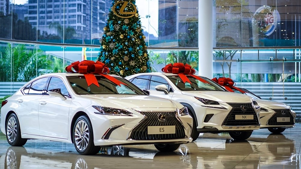 Cars To Go >> Prices Of Imported Cbu Cars In Malaysia To Increase By
