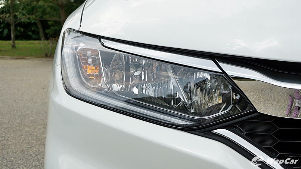 honda city 2019 review malaysia-When I was young, I bought my first honda city 2019 review malaysia. Where does the power of honda city 2019 review malaysia come from? Should i just do some improving?01