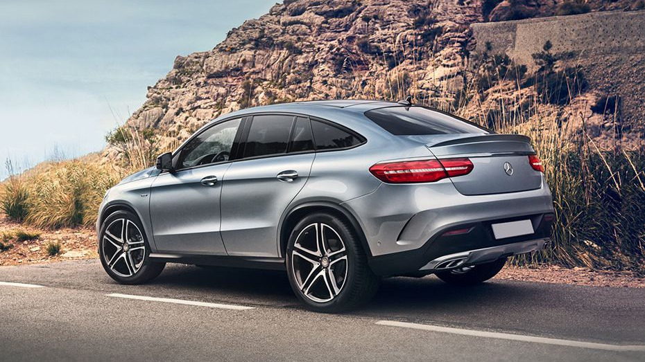 GLE Coupe-{in} 02