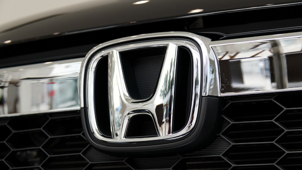 city honda price 2018-I am beginning to experience this. Instead of other models, is it better for me to buy the new city honda price 2018? i just cleared my conscience01