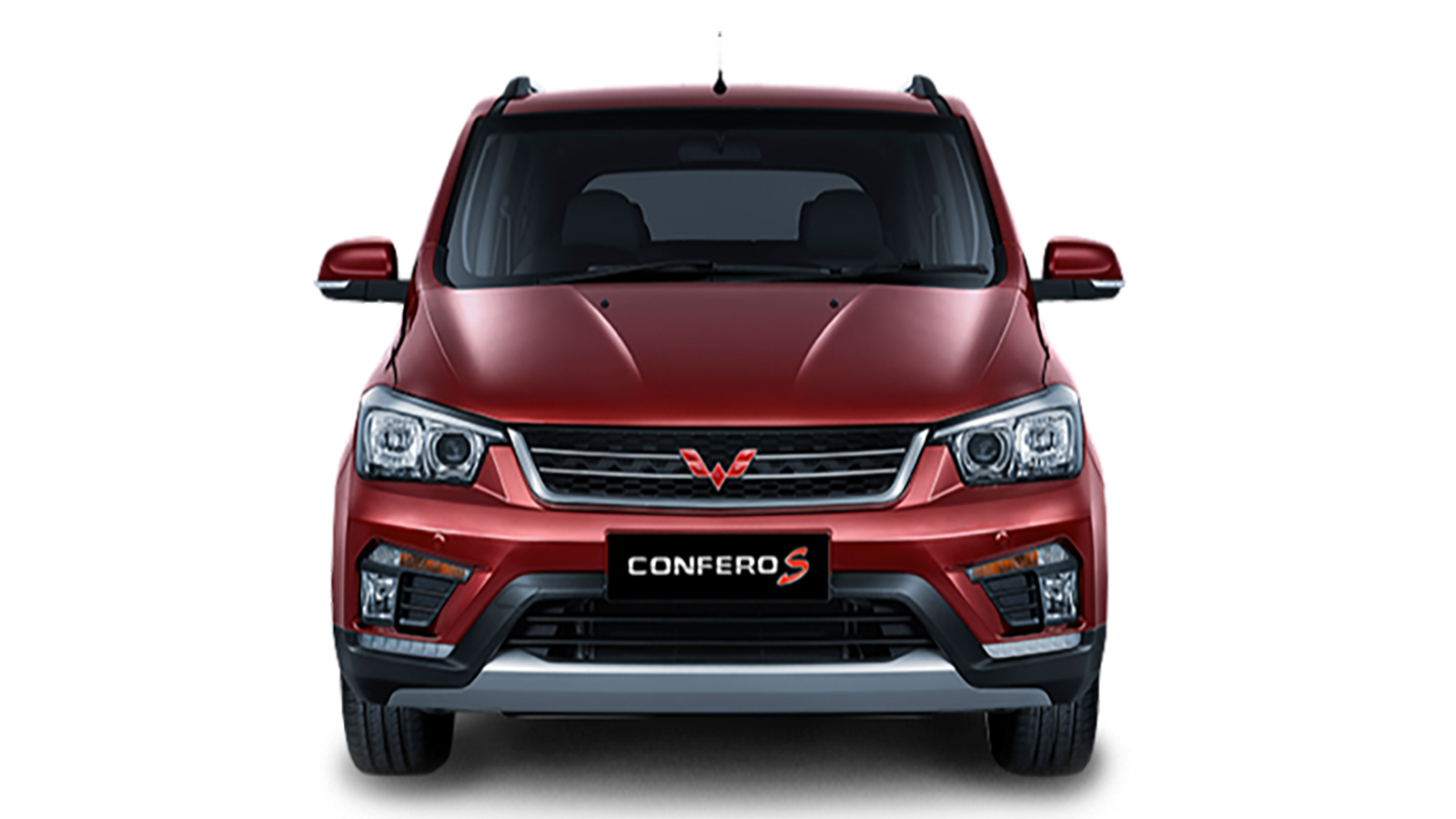 Wuling Confero 2020 2021 Daftar Harga Gambar Spesifikasi Promo Faq Review Berita Autofun