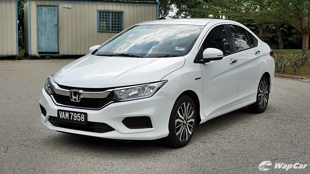 honda city new model 2020-I can't believe I am thinking this. So my question is the honda city new model 2020 engine designed to offer a good fuel economy? Owned car i just bought.03