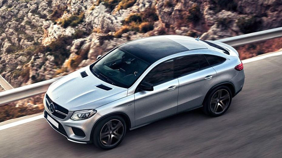 GLE Coupe-{in} 01