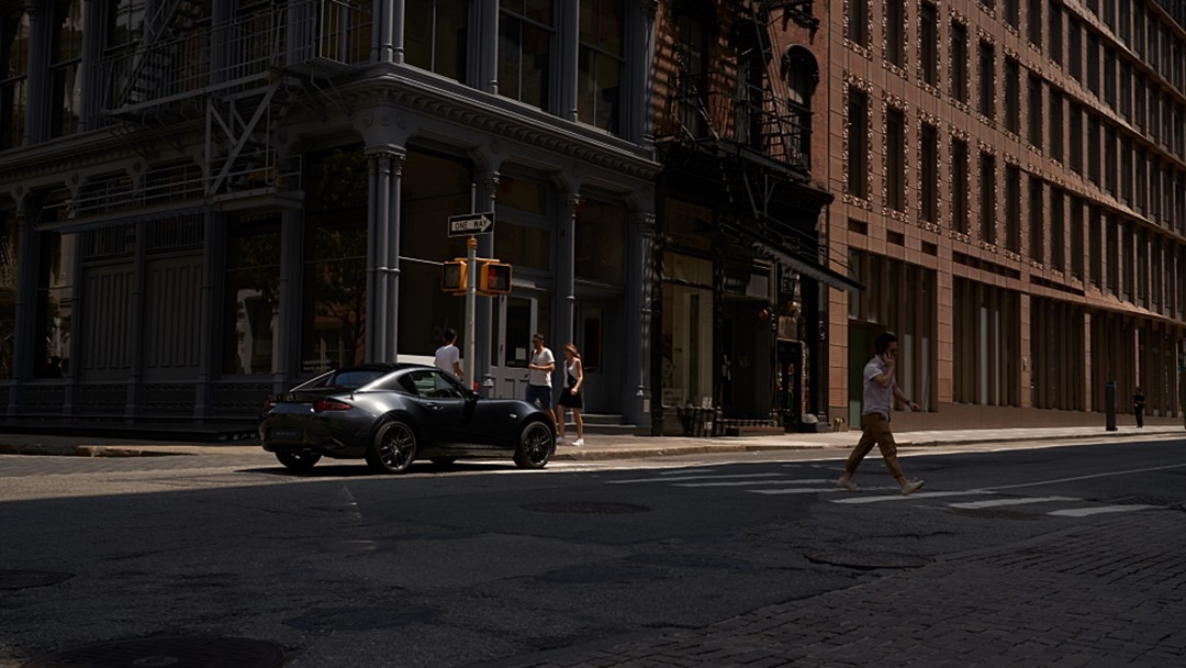 2020 Mazda MX-5 RF Public Others 006