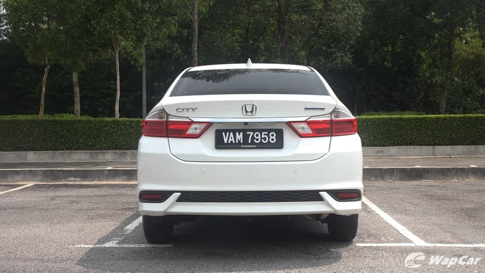 new honda city pics-I am just going for a walk when I think of this. Does all-new new honda city pics exceeds class in fuel economy? Should i just yolo it?00