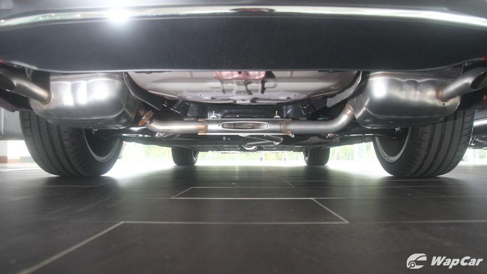 2020 Honda Civic 1.5TC Premium Others 005