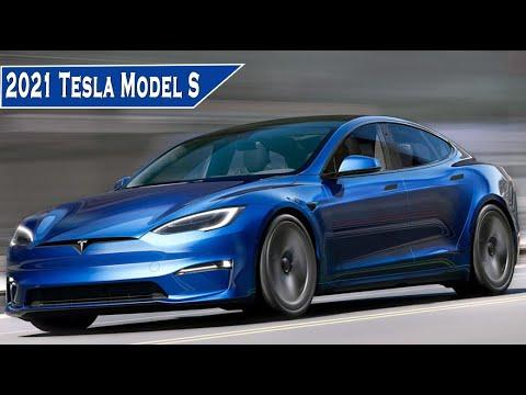 Daftar Mobil Tesla Di Indonesia Harga Spesifikasi Dan Review 2020 2021 Autofun