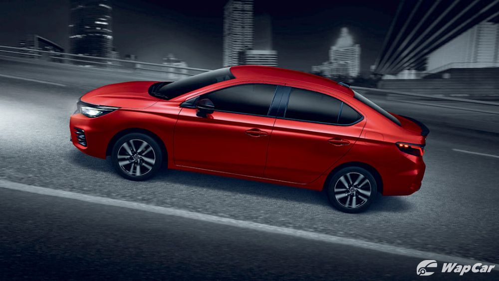 honda city 2019 new-This is over my spectrum of knowledge. What non-car related items you keep in honda city 2019 new? was i am i just being oversensitive01