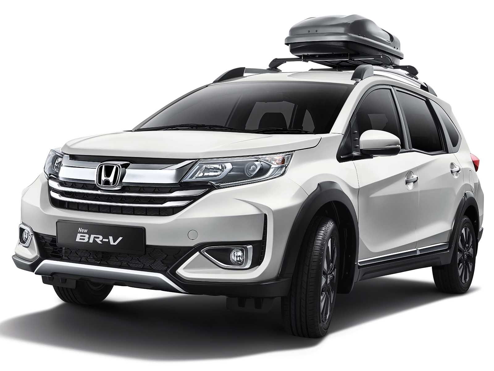 Kelebihan Harga Honda Brv Top Model Tahun Ini