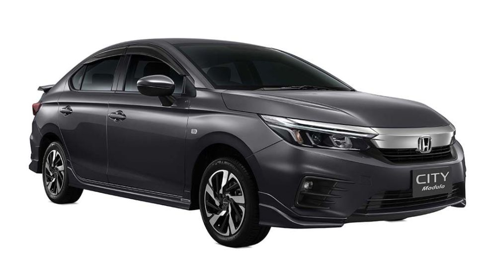 2019 honda city model-I am thinking of getting this done. What is the best engine for the new 2019 honda city model? What am I to do with myself?03