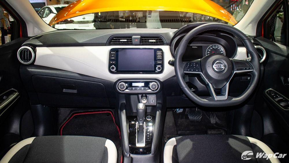 2020 Nissan Almera International Version Mt Price Reviews Specs Gallery In Malaysia Wapcar