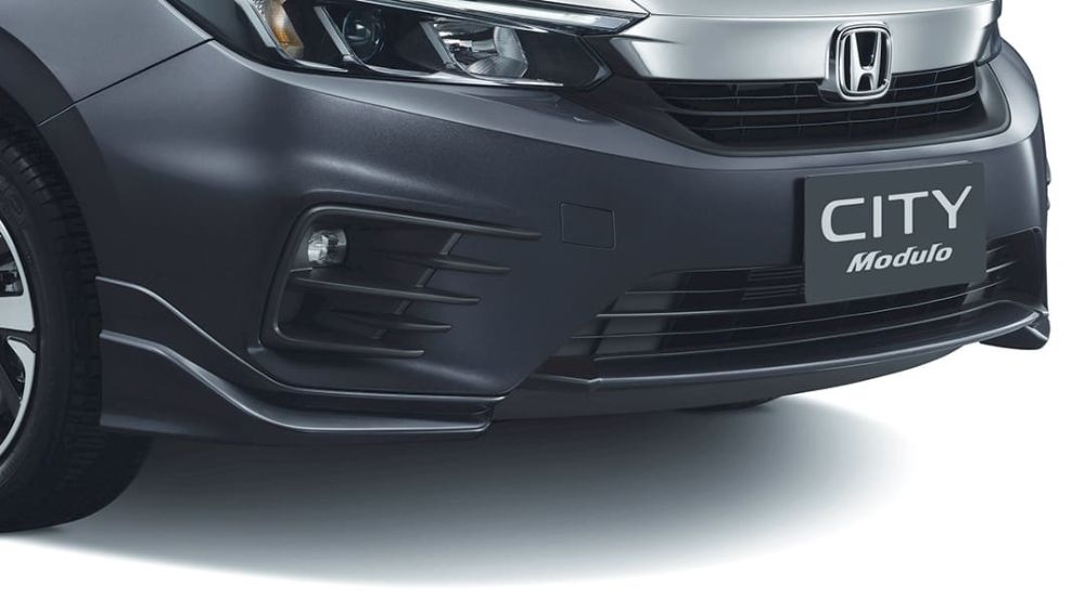 honda city facelift 2018-I think that I am near the answer of it. What's wrong if your honda city facelift 2018 clock won't go when it's locked? Need to fix minor problems gives me some peace of mind. 00