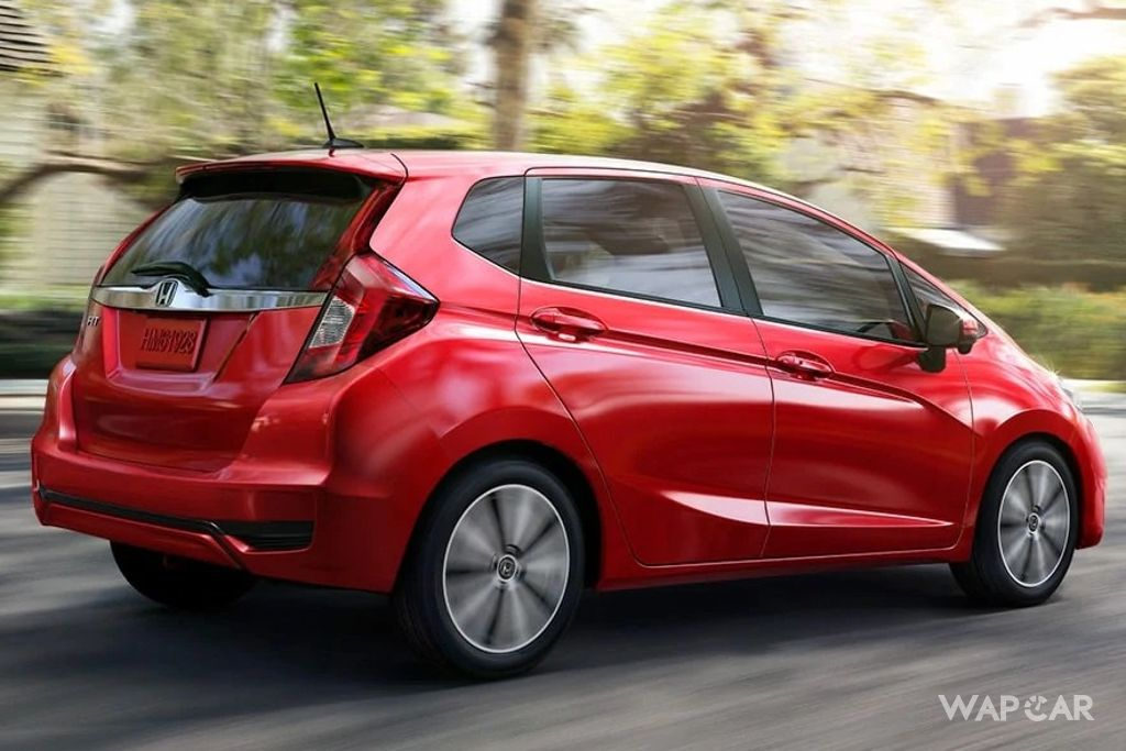 honda jazz 2011 price-I am young. Does the honda jazz 2011 price price make it a luxury car? What did i just find!11