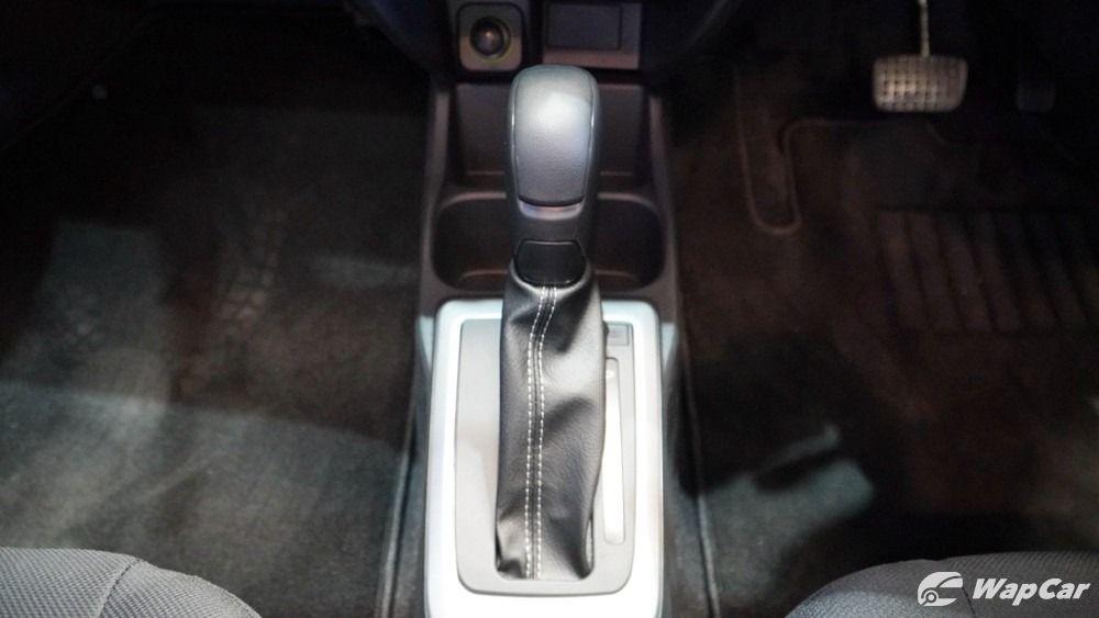 2020 Perodua Bezza 1.0 GXtra 1.0 MT Others 010