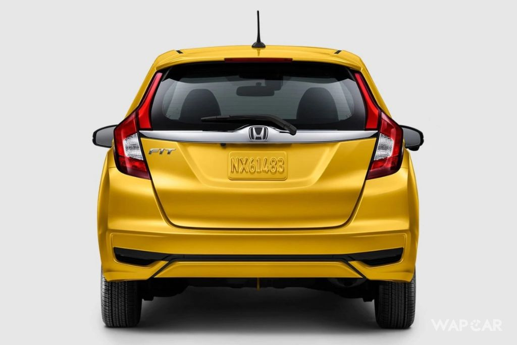 honda jazz meter-So yesterday during lunch I was thinking about it. If honda jazz meter got a rally version, would you buy one?  Guess what just happened.01