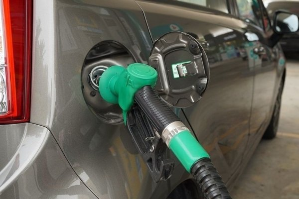 4 – 10 July 2020 fuel price update: Down 4 sen