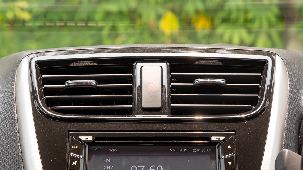 2018 Perodua Axia Advance 1.0 AT Others 008