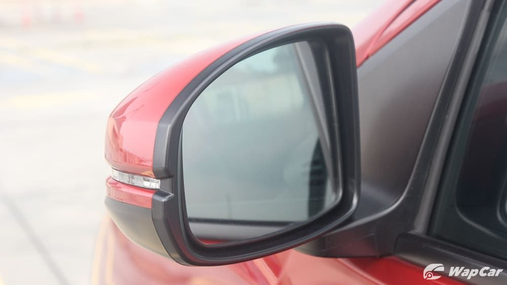 honda city windscreen price-I am eager to figure out this question. In my position, is it good for me to have the new honda city windscreen price? My car is notoriously awkward.00
