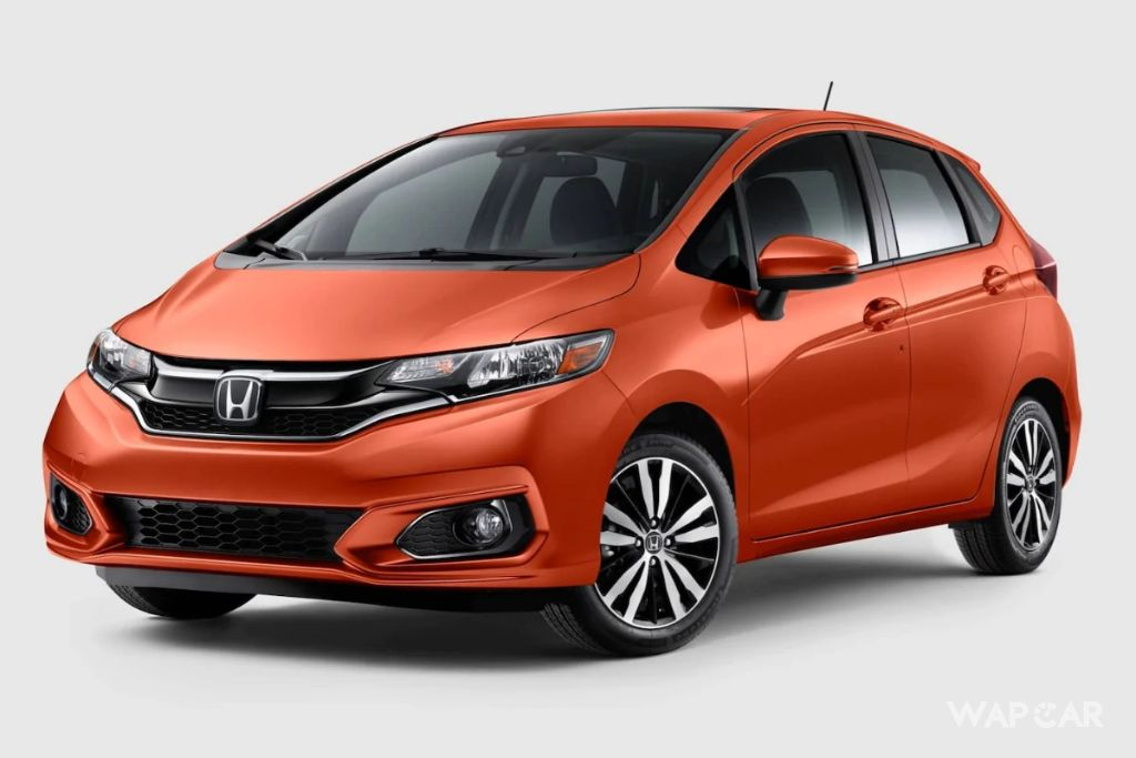 honda jazz harga-I feel underpowered about this. How can i get in honda jazz harga with car mods? Should i just go without it?02